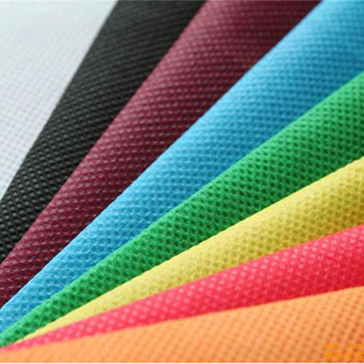 5 Meters 80g Non-woven (PP)fabric, Industrial Fabrics,masks, Shopping Bag, Gown Use Cloth.disposable Clothing Fabrics