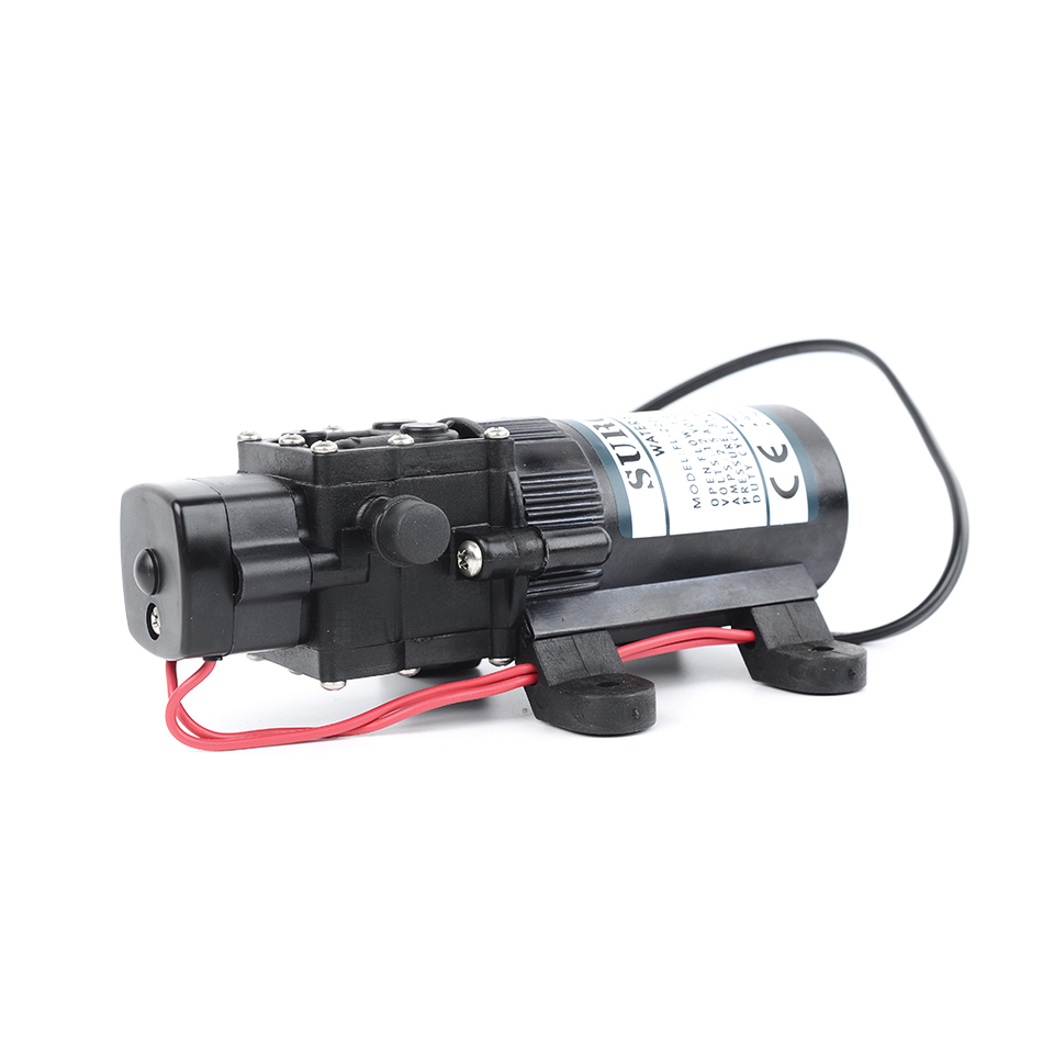 Aliexpress buy fl 2203 2303 12v24v dc diaphragm pump aliexpress buy fl 2203 2303 12v24v dc diaphragm pump diaphragm vacuum pump mini water pumps 40m lift free shipping from reliable mini water pumps ccuart Images