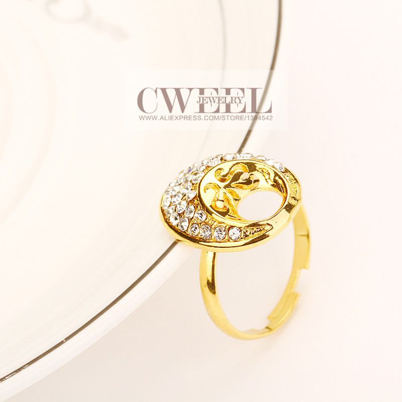 jewelry  (83)