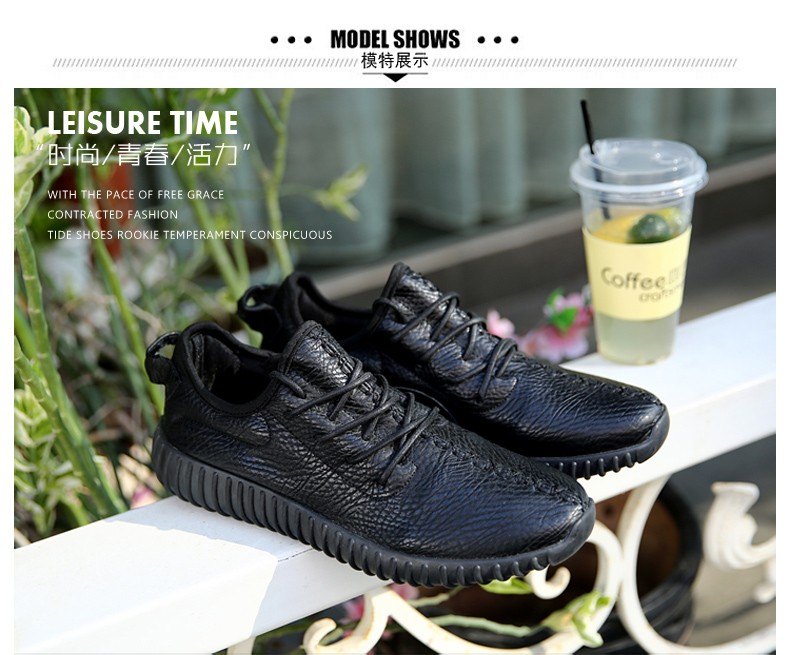 leather shoes men (1)