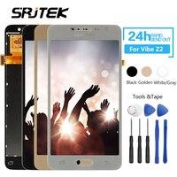 For Samsung Galaxy J2 Prime G532 SM G532 SM G532F G532F LCD Display Touch Digitizer Sensor