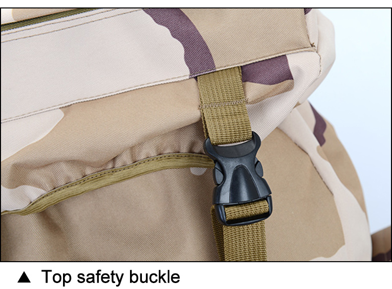 Molle States Discount Military 20