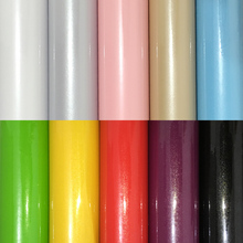 Buy  th kitchen wall paper decor Anti-lampblack  online