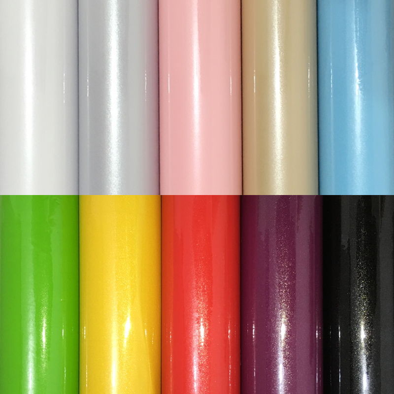 Achetez en gros papier adh sif pour meubles en ligne des for Papel adhesivo para muebles ikea