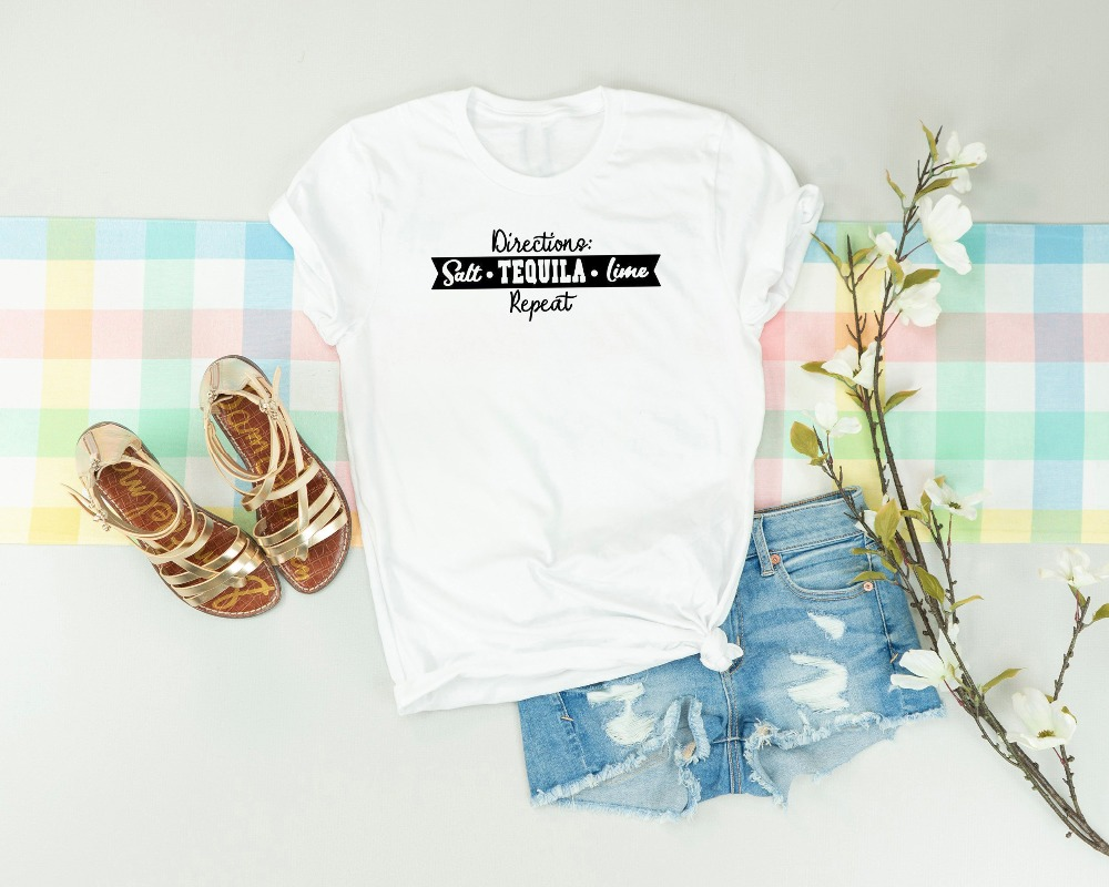 directions-salt-tequila-lime-repeat-quentin-font-b-tarantino-b-font-font-b-tarantino-b-font-slogan-grunge-tumblr-pastel-aesthetic-quote-t-shirt-goth-tee-top