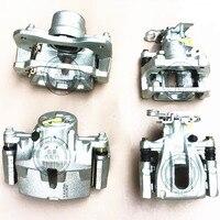 Car brake caliper for Geely Emgrand GX7 EmgrarandX7 EX7 SUV,8 EC8 Emgrand8 E8 EC825
