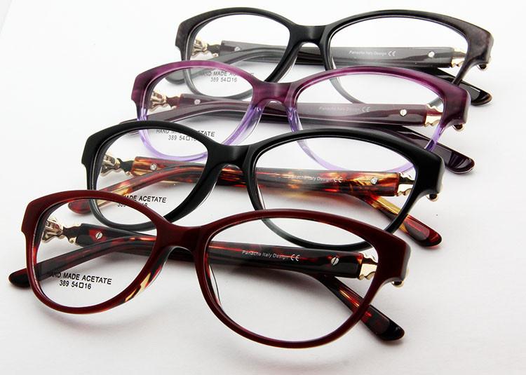Oculos De Grau (5)