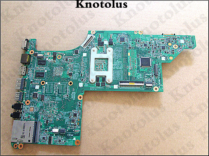 615280-001 for HP Pavilion DV6 DV6-3000 laptop motherboard A0LX6MB6G1 DA0LX6MB6H1 Free Shipping 100% test ok 595133 001 for hp pavilion dv6 3000 laptop motherboard dv6z 3000 notebook hd5470 shipset 100% fully tested ok free shipping