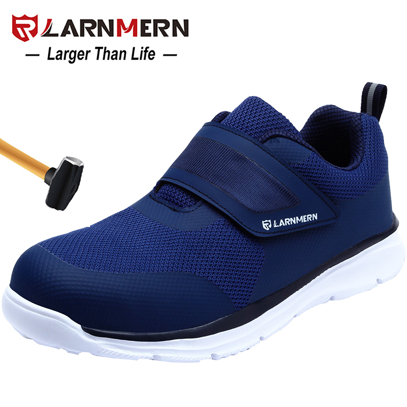 2019 New Men s Walking Shoes Spring Summer New Arrival Man Comfortable Breathable Light Sneakers Youth