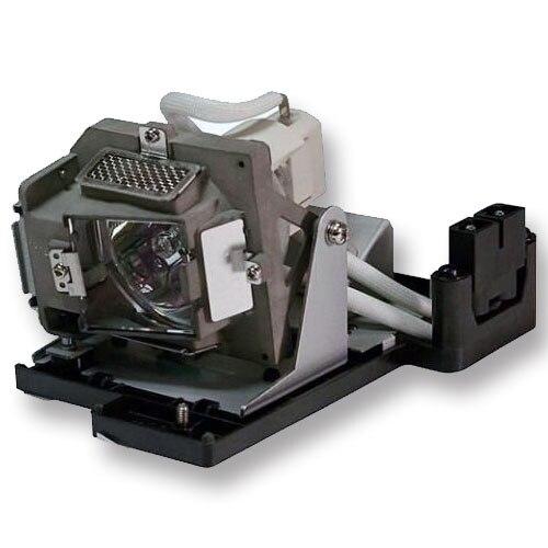 Фотография Compatible Projector lamp for OPTOMA BL-FP180C/DE.5811100.256.S/5811100256-S/DS611/DX612/ES520/ES530/EX530/TS725/TX735