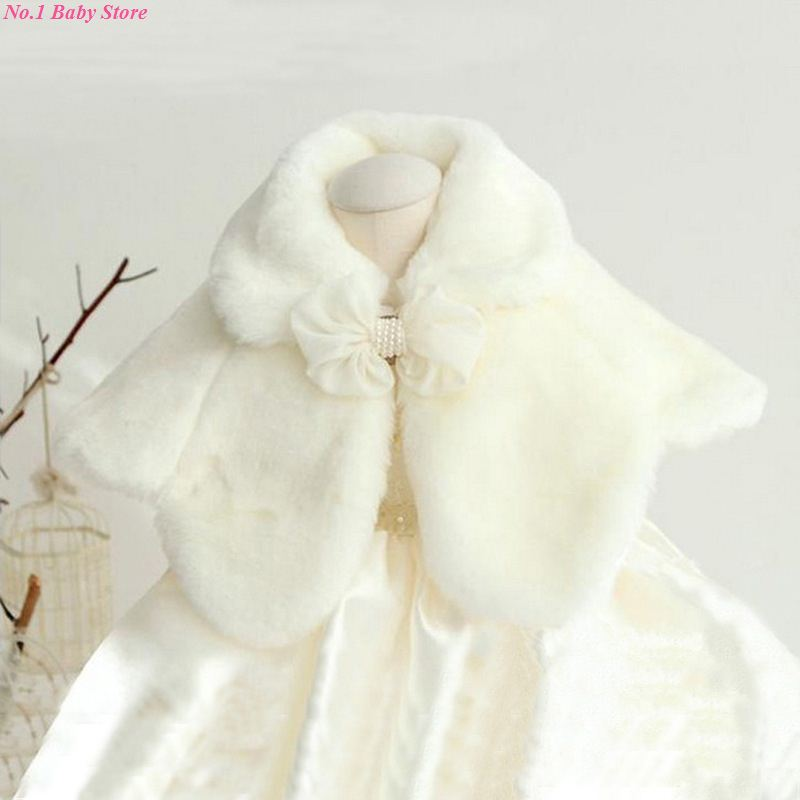 Compare Prices on Fur Coat Care- Online Shopping/Buy Low Price Fur ...