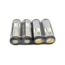 18pcs/lot TrustFire 3.7V 4000mAh 26650 Protected Lithium Battery Rechargeable Li-ion Batteries For Flashlights/E-Cigarette