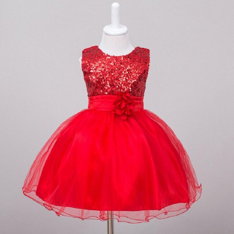 Moda rochie de mireasa rochie de mireasa rochie de botez rochie de - Haine bebeluși