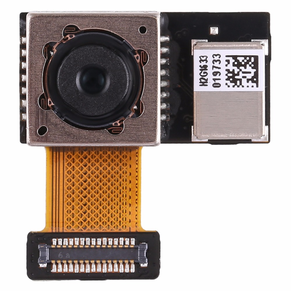 Nuevo módulo de cámara trasera para HTC Desire 828 dual sim