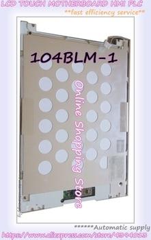 10.4 Inch Industrial Screen 104BLM-1 LCD Screen