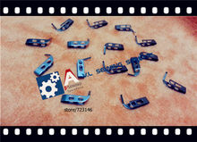 Abrazadera de rosca PFAFF para máquina de zapatos, para PFAFF, 263348, 591, 574, 571, Máquina De Coser INDUSTRIAL, 91-148-05