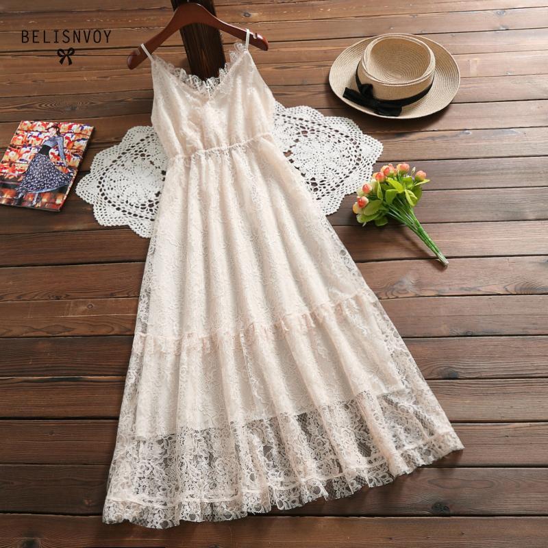 5eb84c6d7882d معرض lace beige dress بسعر الجملة - اشتري قطع lace beige dress بسعر رخيص  على Aliexpress.com