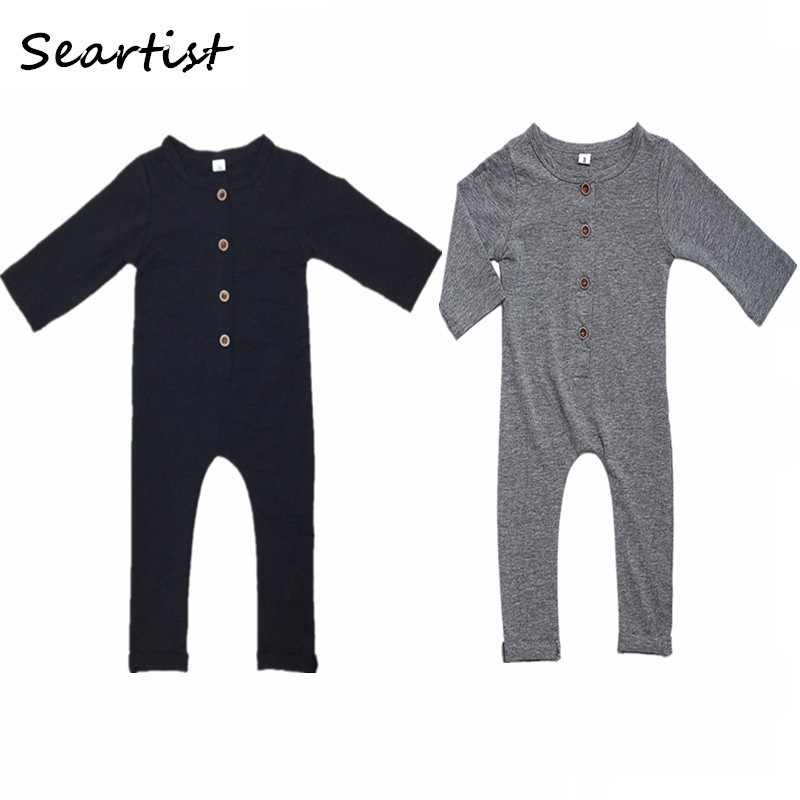 305749a1c879 Detail Feedback Questions about Seartist Baby Boys Rompers Kids ...