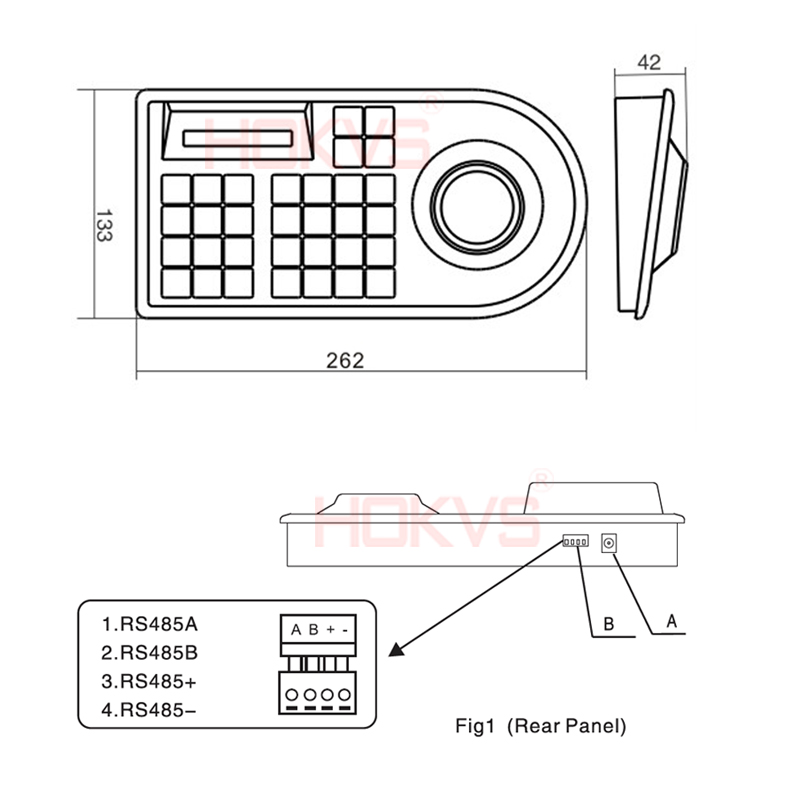 cctv ptz wiring schematic schematics wiring diagrams u2022 rh orwellvets co