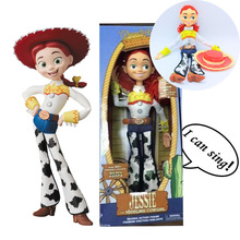Buy jessi doll and get free shipping on AliExpress com