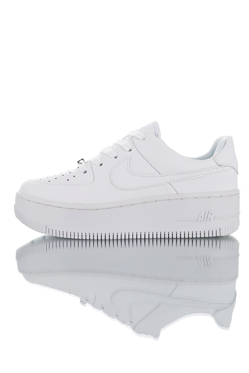 coupon for nike air force black white low 5f3c9 5e49d
