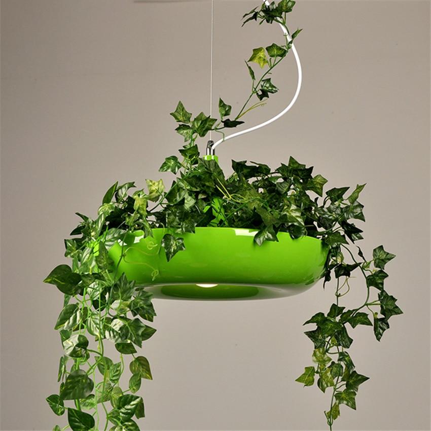 Nordic-creative-aluminum-pot-plants-pendant-lamp-babylon-sky-garden-DIY-pendant-light-for-living-room (1)