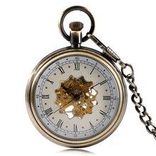6b00f347521 Galeria de copper pocket watch por Atacado - Compre Lotes de copper pocket  watch a Preços Baixos em Aliexpress.com