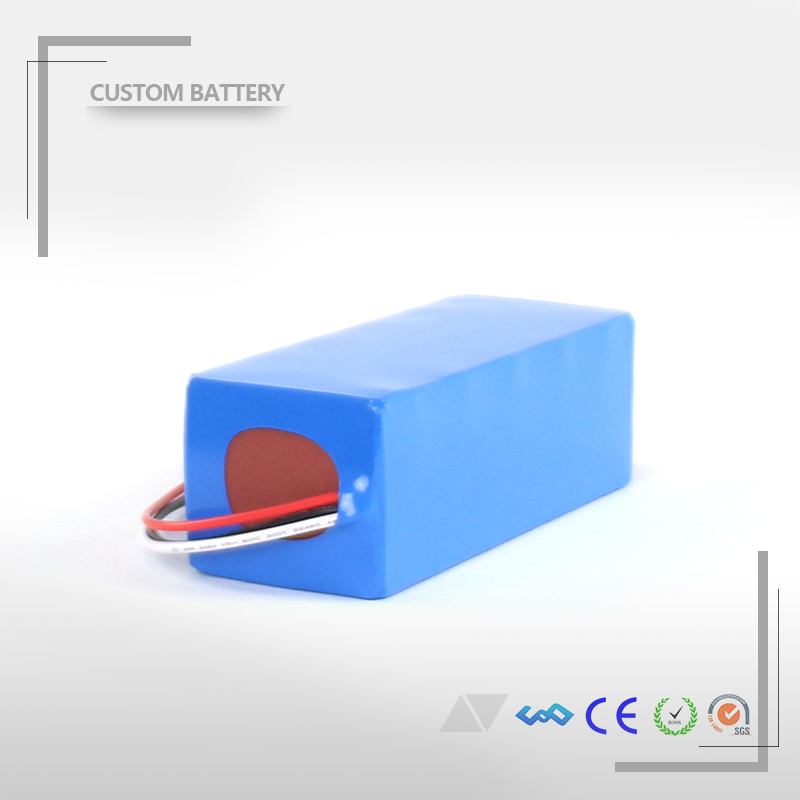 US EU AU No Tax 52V 14.5Ah Electric Bike Lithium Battery Pack use NCR PF cells 14S 1000W E-Scooter Batterie with 30A BMS+Charger powerful 48v electric bike battery pack li ion 48v 50ah 1000w batteries for electric scooter with use panasonic 18650 cell