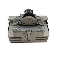 Epson PLQ-20K 도트 매트릭스 reciept 프린터 예비 부품 용 재 제조 된 프린트 헤드 프린트 헤드