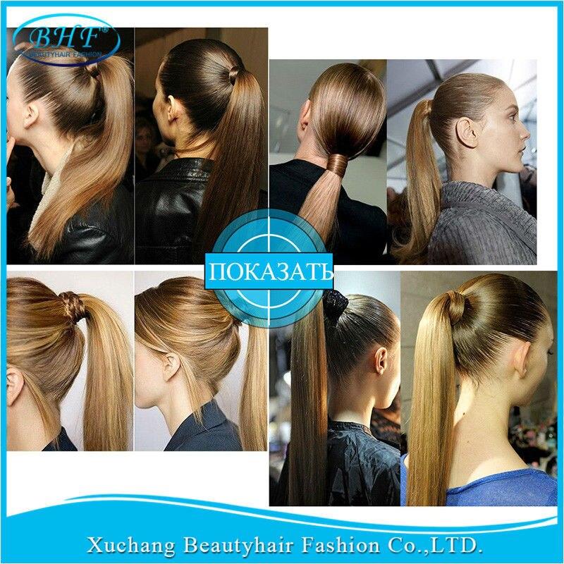 ponytail (34)