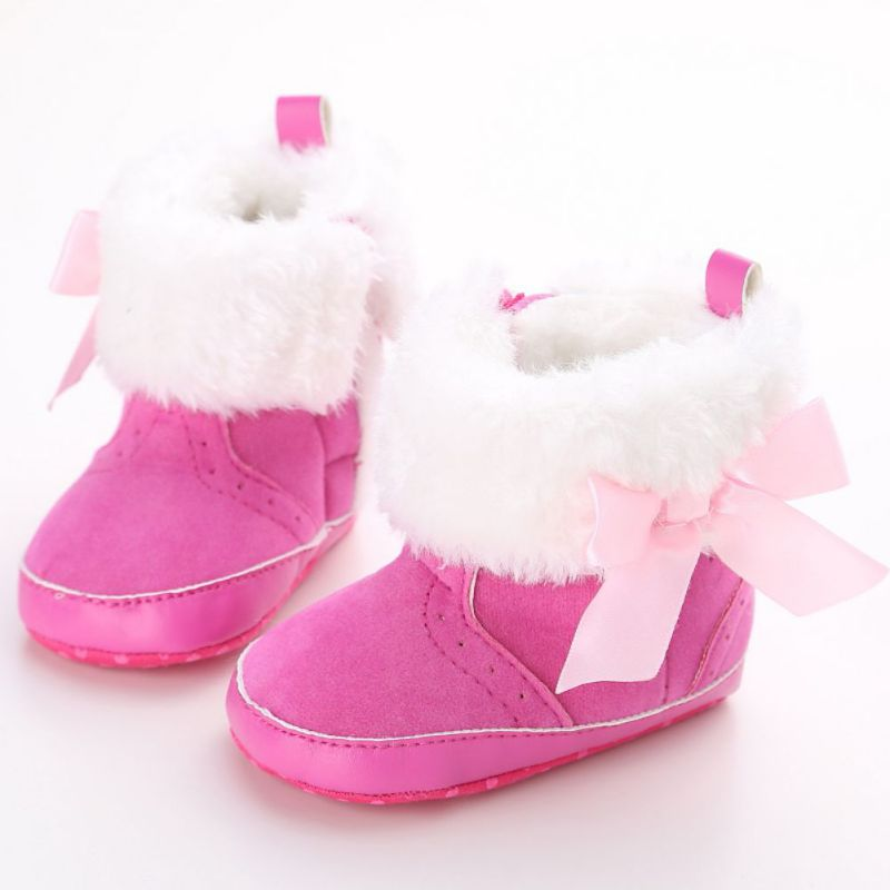 Super-Warm-Infant-Soft-Bottom-Snow-Boots-Lace-Up-Baby-Boys-Girls-Shoes-Baby-Prewalker-Boots-2