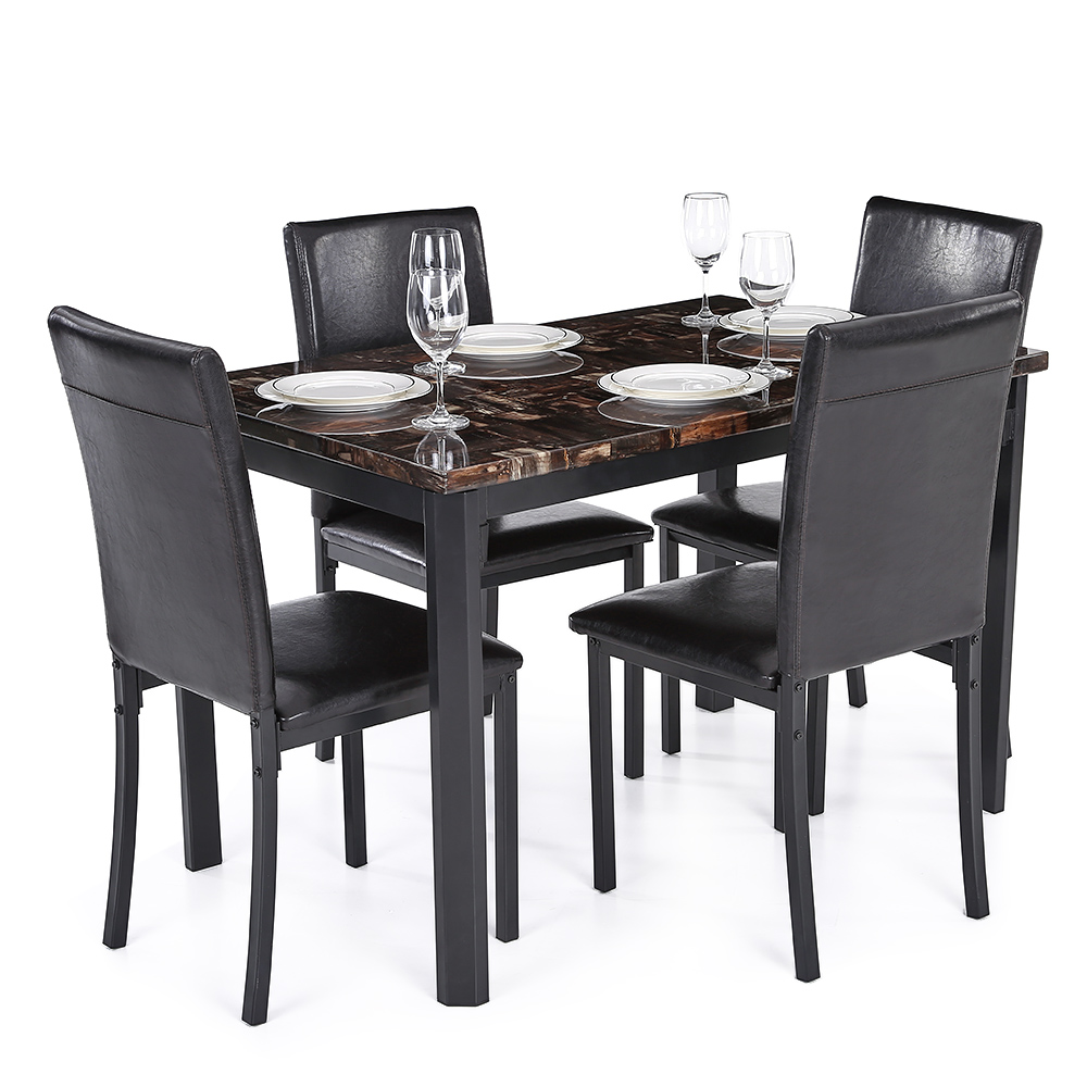 Dining Room Table And Chair Sets. Categories Living Room Furniture ...