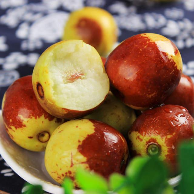US $0 43 49% OFF|10 Pcs Jujube Bonsai Chinese Taiwan Big Jujube Bonsai  Organic Fruit Tree Bonsai Rare Tropical Fruit Bonsai DIY Home Garden -in  Bonsai