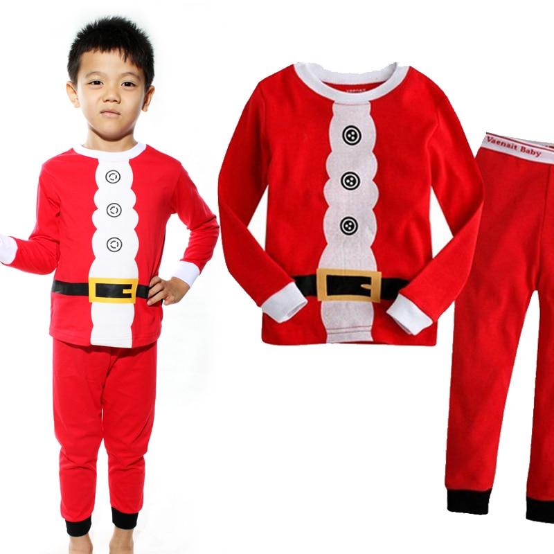 Online Get Cheap Girls Red Pajamas -Aliexpress.com | Alibaba Group