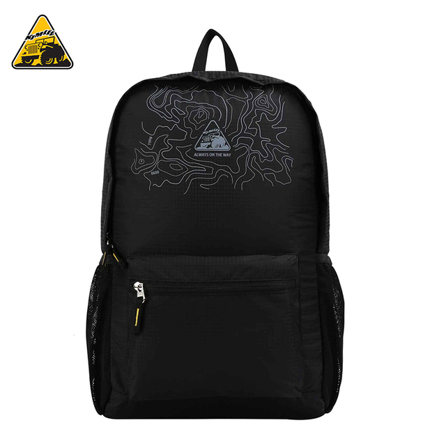 4c4746a8c5 KIMLEE 25L Teenagers Portable School Backpack Super Light Outdoor Travel Bag  Waterproof Sports Bag Boys Girls Foldable Skin Bag