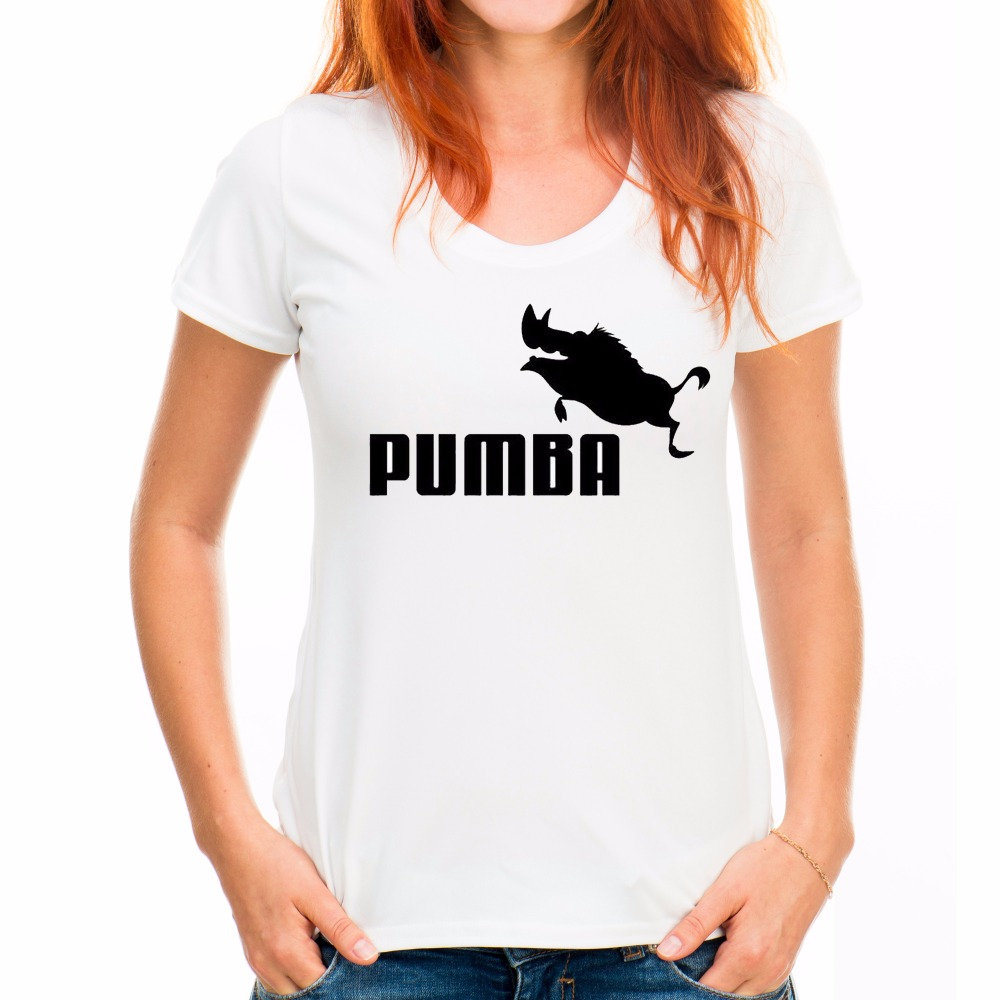 2017 new fashion summer design funny t shirt homme simba. Black Bedroom Furniture Sets. Home Design Ideas