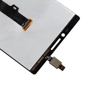 Image 4 - Adatto per Lenovo K920 LCD 6.0 pollici touch screen digitizer componenti per Lenovo Vibe Z2 Pro smartphone riparazione di ricambio + Strumento Gratuito