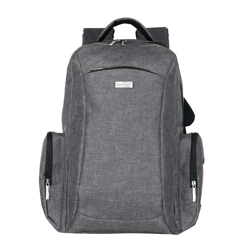 Mode momie maternité Nappy sac marque grande capacité bébé sac voyage sac à dos Designer sac d'allaitement pour les soins de bébé