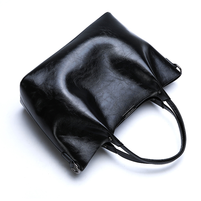 Baleni Casual Handbag 2