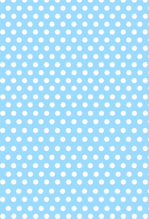 Aliexpress Com Buy Hot Sale White Polka Dot Printed