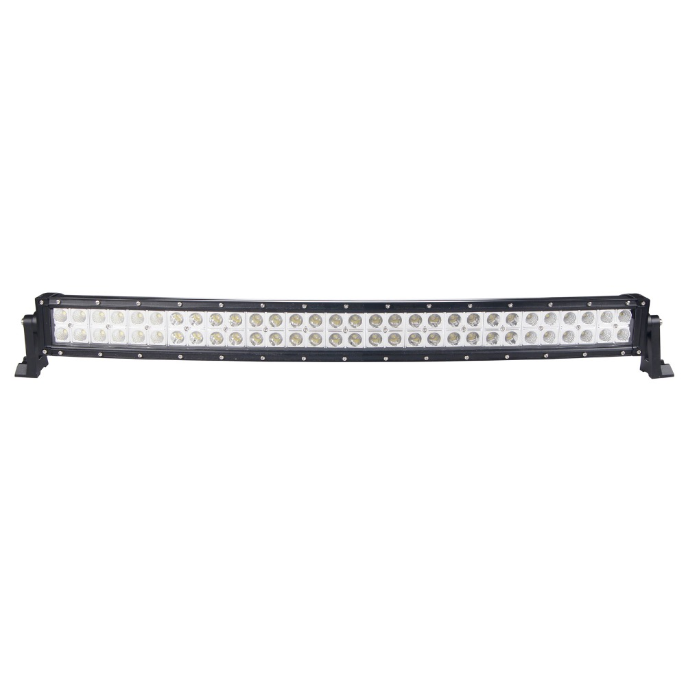 weketory 32 Inch 180W Curved Epistar LED Light Bar for Work Driving Boat Car Truck 4x4 SUV ATV Off Road Fog Lamp 12v 24v слинг шарфы mum s era слинг шарф звездное небо