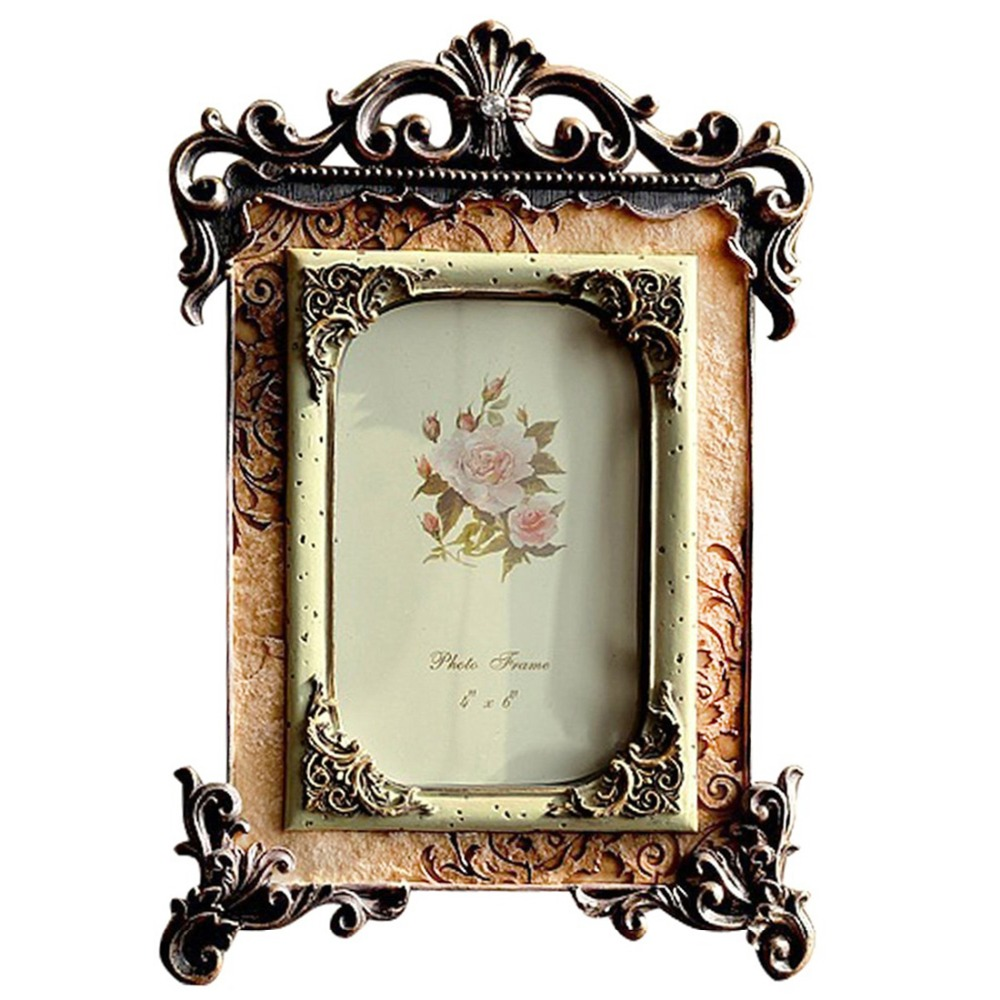 Buy frames picture 4x6 and get free shipping on aliexpress jeuxipadfo Gallery