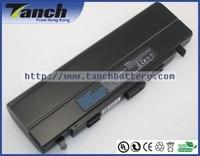 Baterii laptopa do ASUS W5 M5 M5000 A32-S5 70-N8V1B3100 S5A 90-N8V1B4100 W5600A M5200N A31-S5 S5Ne 11.1 V 9 komórek