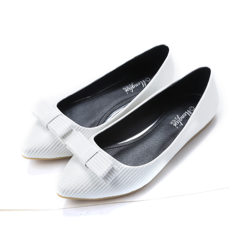 Popular Dress Flat Shoes-Buy Cheap Dress Flat Shoes lots from ...