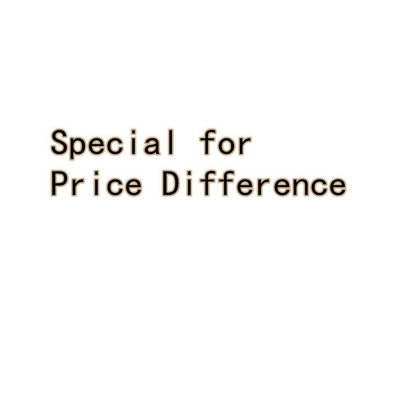 UNITÉ PACK POWE lien pour payer la différence de prix