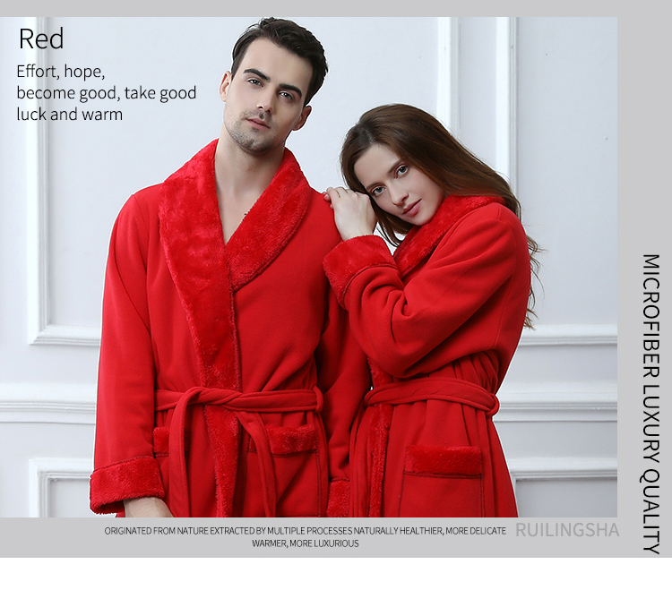 1709-Extra-Long-Thick-Warm-2-layers-Fabric-Winter-Robe--_19