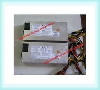 PWS-601-1H 600W 80plus 1U 서버 전원 방화벽 무소음