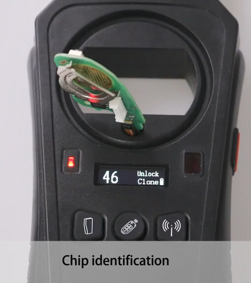 keydiy-kd-x2-46chip-identification