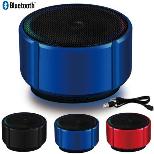 Subwoofer Unterhaltungselektronik Kraftvoll Bluetooth Wireless Lautsprecher Tragbare Mini Super Bass Sound Für Smartphone Tablet