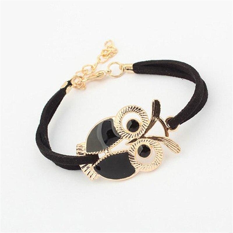 e80a8dcf86f6 Compra bracelet korean style y disfruta del envío gratuito en AliExpress.com